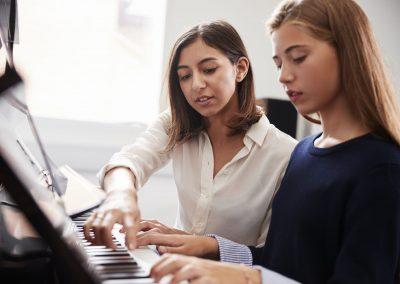 aulas de piano particulares em lisboa